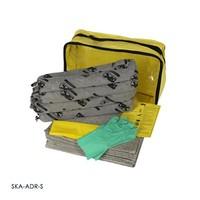 Interventie kit klein SKO-ADR-S
