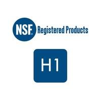 NEVASTANE XS 320 Smeervet op synthetische basis voor de voedingsmiddelenindustrie