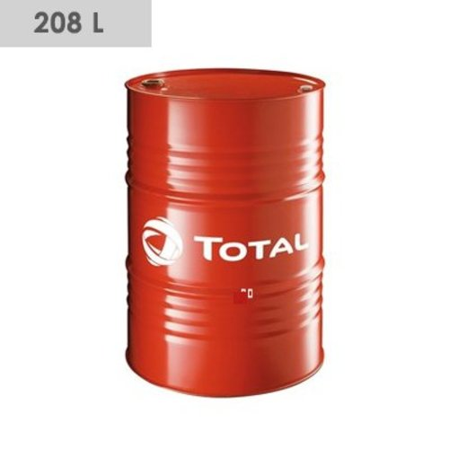 DIEL MS 5000 Vonkerosie olie