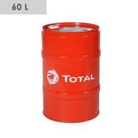 ISOVOLTINE II Pure minerale transformator olie
