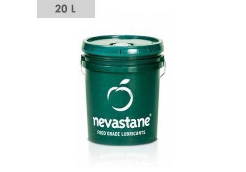 NEVASTANE XSH Synthetische smeerolie