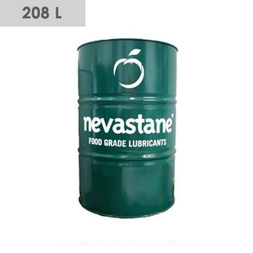 NEVASTANE EP Tandwielkast olie