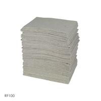 Re-Form - Universele doeken voor opruiming van gemorste vloeistoffen RF100 / RF300 / RF500