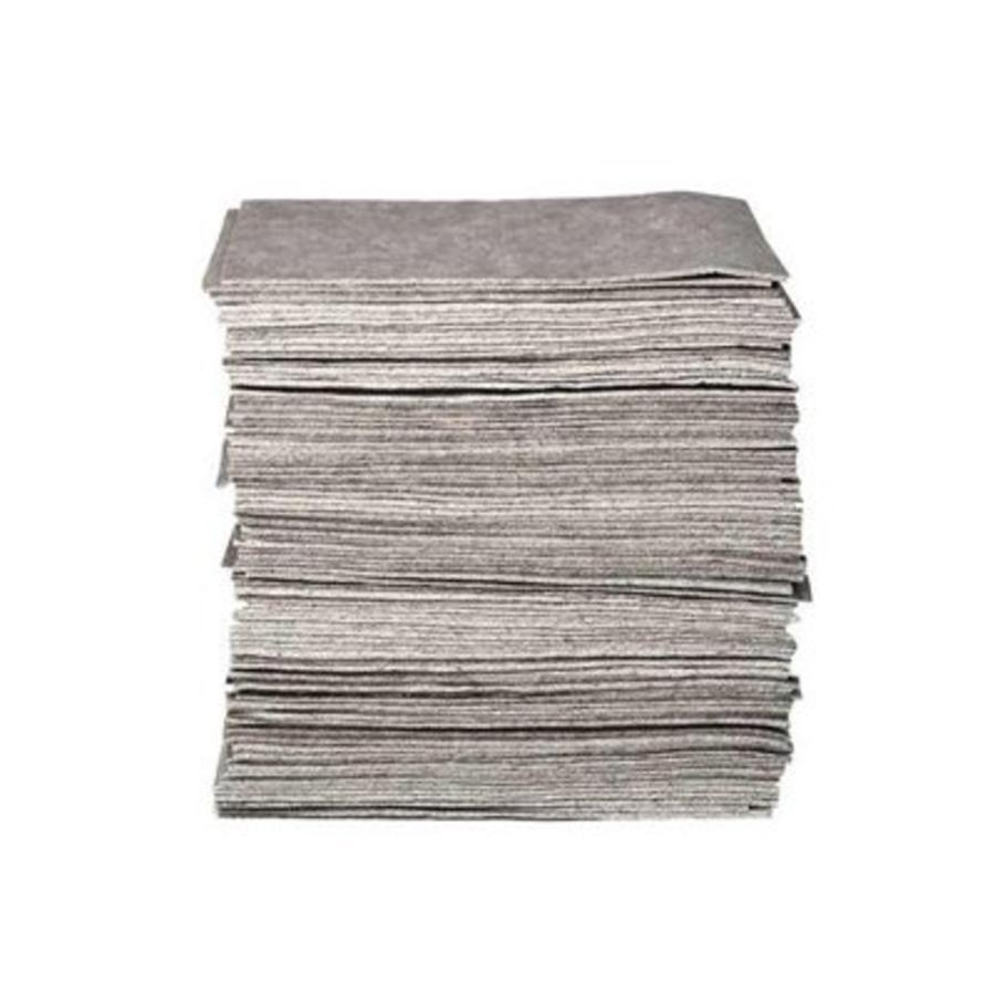Re-Form - Xplus Milieuvriendelijke doeken met dubbelzijdige toplaag RFDP300