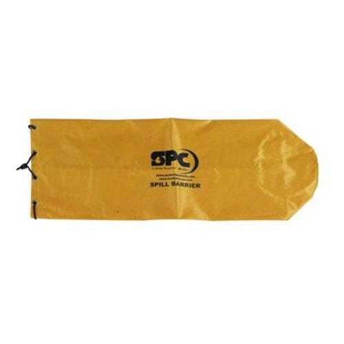 Draagtas BAG-PVC42