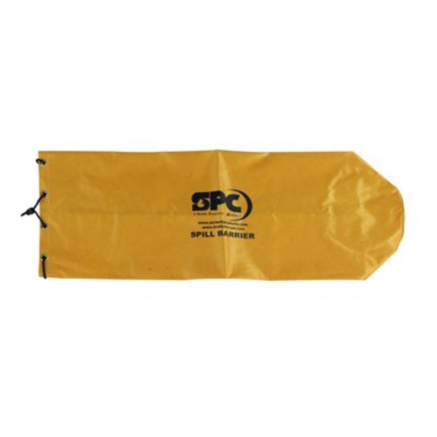 Draagtas voor uw af dicht mat BAG-PVC42