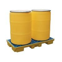 Opvangbak vloerelement 80 liter SC-SD2