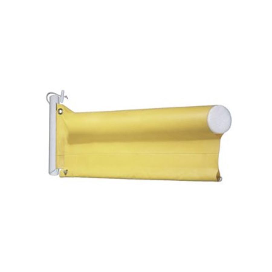 SPC Oliekeerscherm MINI  voor indammen van olieverontreinigingen op water SPCMB-0525