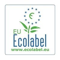 BIOMULTIS EP 2 Multi purpose biologisch afbreekbaar lithium vet