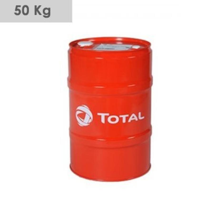 CARTER ENS/EP 700 Smeermiddel voor bescherming van open tandwielen en kabels