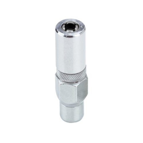 Mondstuk koppeling vetpistool LX-1402