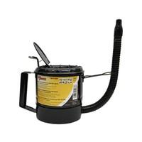 Olieschenkkan met regelklep  (0,95 L) LX-1530