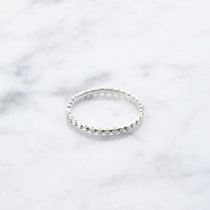 Endless Love | 925er Silber