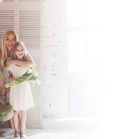 Verschenke besonderen Gravurschmuck zum Muttertag