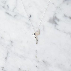Flamingo | 925er Silber