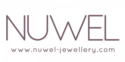 NUWEL Jewellery - Made in Cologne