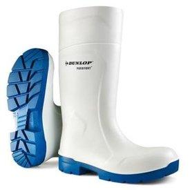 Dunlop FoodPro Purofort S4
