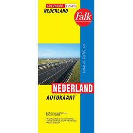 nederland classic