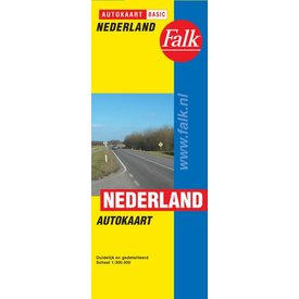 nederland basic