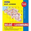 belgie-luxemburg tab-map routiq
