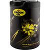 Kroon Compressol SCO 46 20 Liter