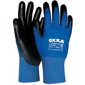 oxxa- x-treme-light 51-100 mt 7 t/m 11