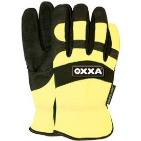 Oxxa X-Mech-615 Thermo mt 8 t/m 11