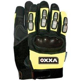 Oxxa X-Mech-620 mt 8 t/m 11