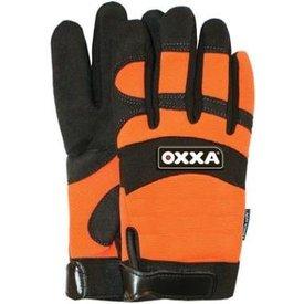 Oxxa X-Mech-630 mt 8 t/m 11