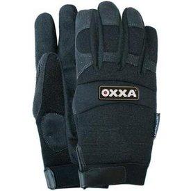 oxxa - x-mech - 600 mt 8 t/m 11