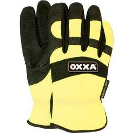 Oxxa X-Mech-610 mt 8 t/m 11