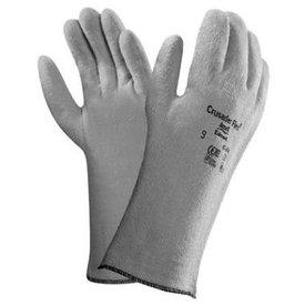 Ansell Crusader Flex 42-445 handschoen mt 9 en 10