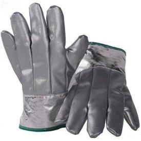 Heatbeater 17 handschoen 400 mm