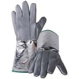 Heatbeater 8 handschoen 400 mm