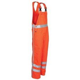havep amerikaanse overall oranje klasse 3 rws