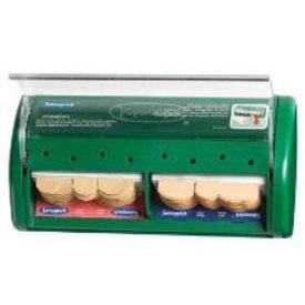 Salvequick 490700 pleisterautomaat