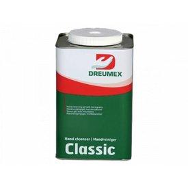 garagezeep dreumex classic blik 4,5 liter