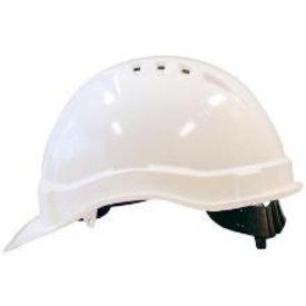 M-Safe MH6000 veiligheidshelm diverse kleuren leverbaar
