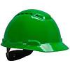 3M Peltor H-700N veiligheidshelm diverse kleuren leverbaar