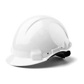 helm peltor G3001DUV 1000 volt wit, pinsluiting