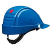 3M Peltor G2000DUV veiligheidshelm diverse kleuren leverbaar