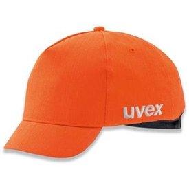 uvex u-cap sport hi-viz 9794-491 Baseball Cap