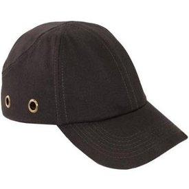 M-Safe 3021 Baseball Cap