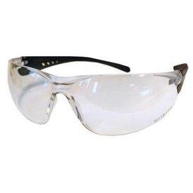 M-Safe Logan veiligheidsbril