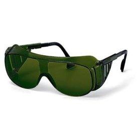 uvex 9162-046 lasoverzetbril