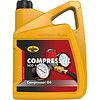 Compressol SCO 46 5 Liter