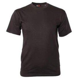 M-Wear 6110 T-shirt diverse kleuren