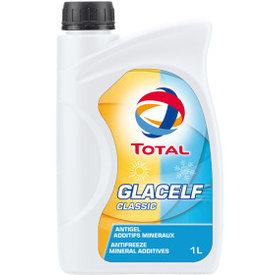total glacelf 1l