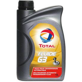 fluide g3 1l