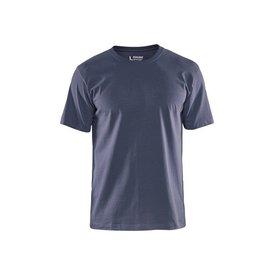 Bläkläder T-shirt 3300 grijs